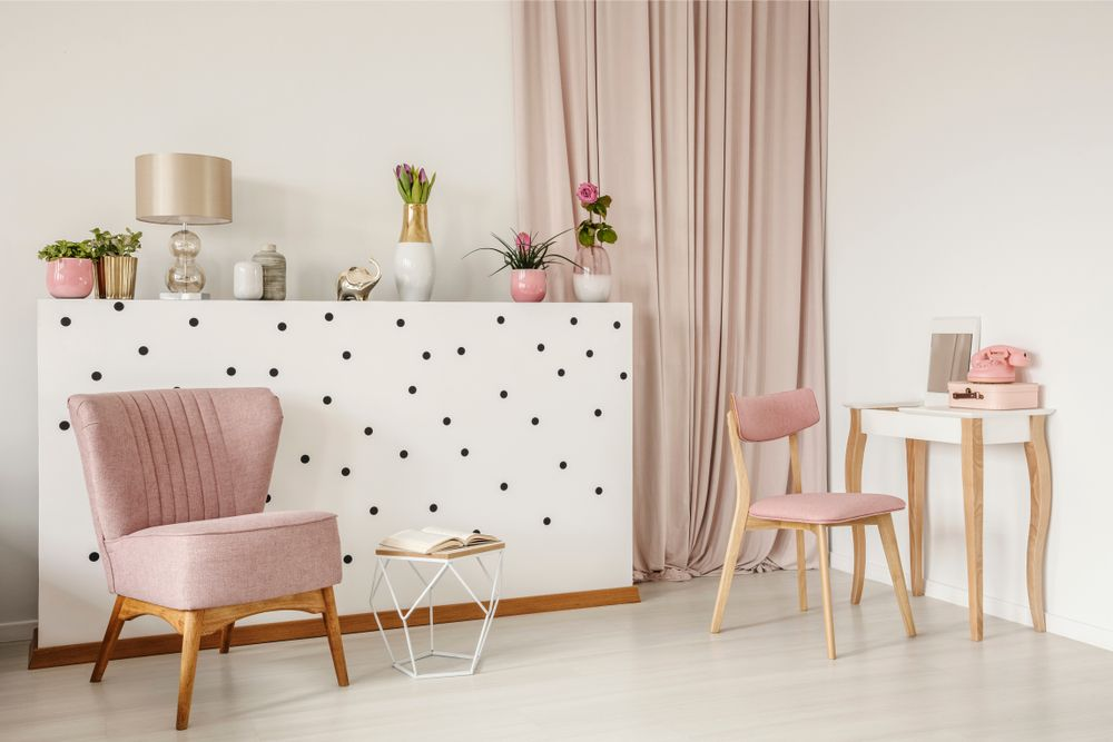 How Did Millennial Pink Come About?