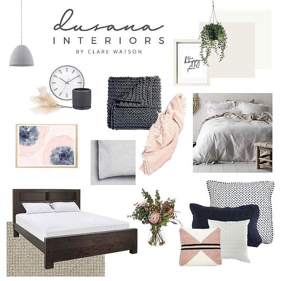 Modern Bedrooms Sets You Can't-Miss 2