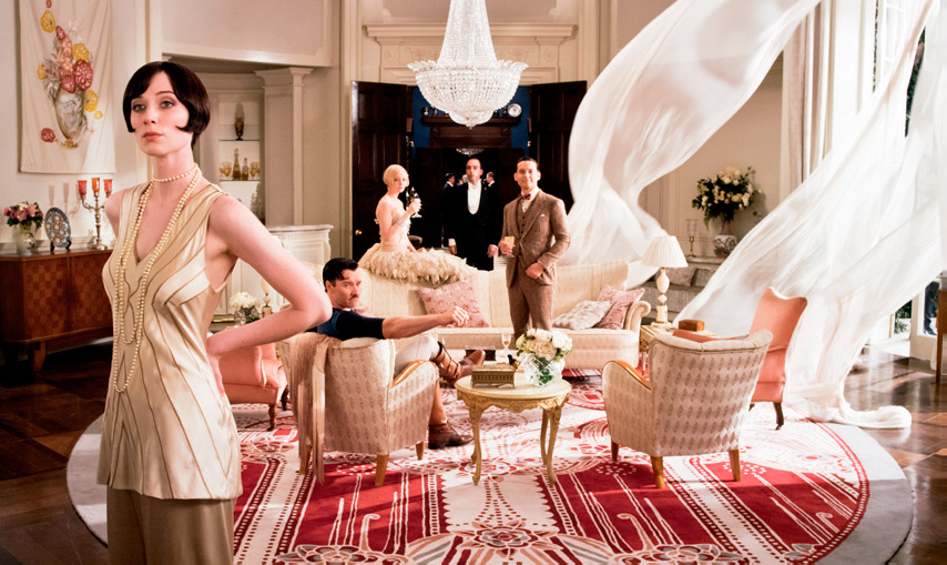 movies-the-great-gatsby