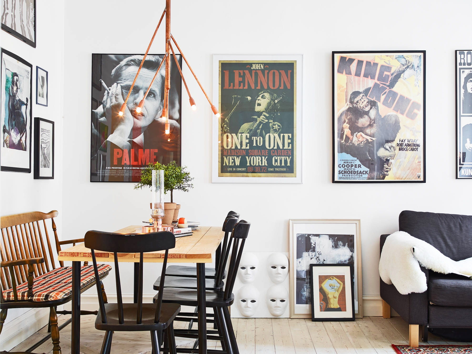 movies-decorations-for-homes-posters