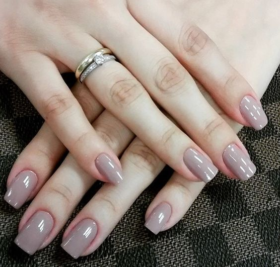 Nails for Brides Tips 1