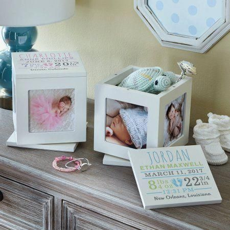Best Ideas You Can Steal From Ornaments With Photos 2