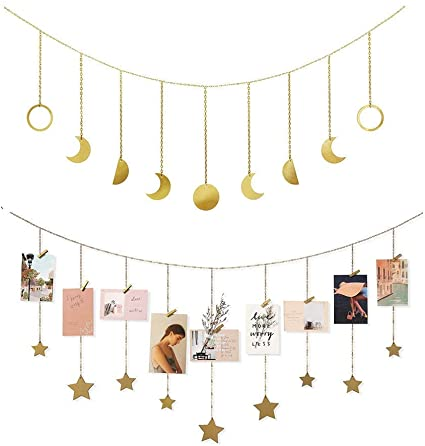 Ornaments With Photos In Mobile
