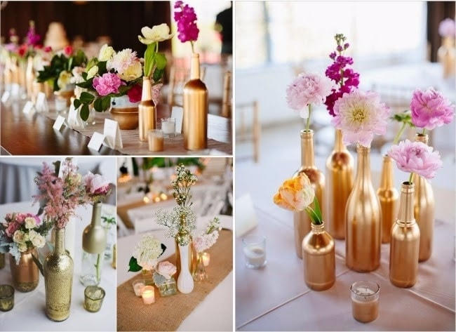 How To Make A Party Decoration Outdoor?