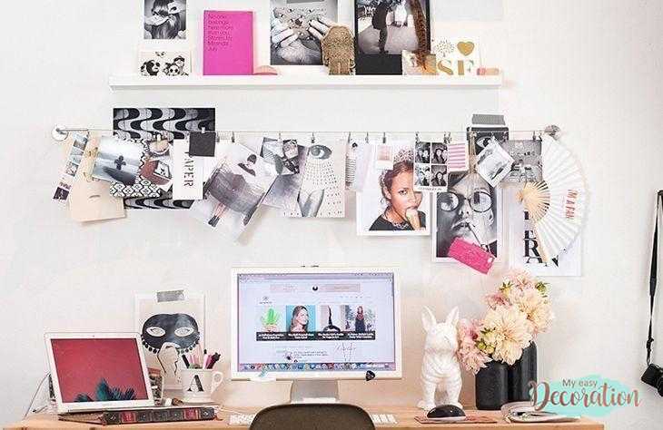 photos-at-home-office
