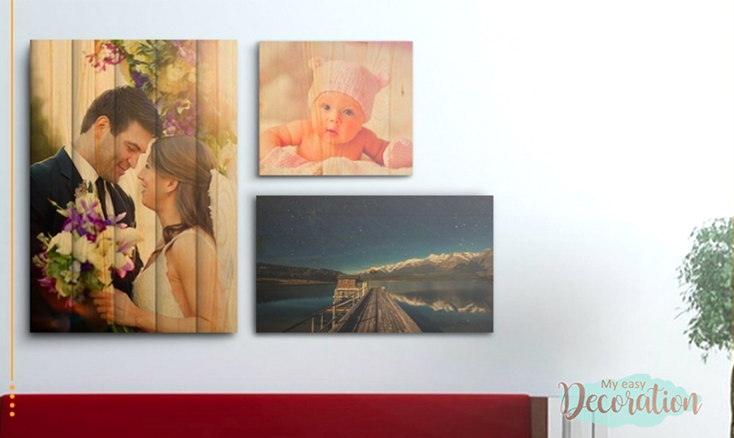 photos-printed-on-wood