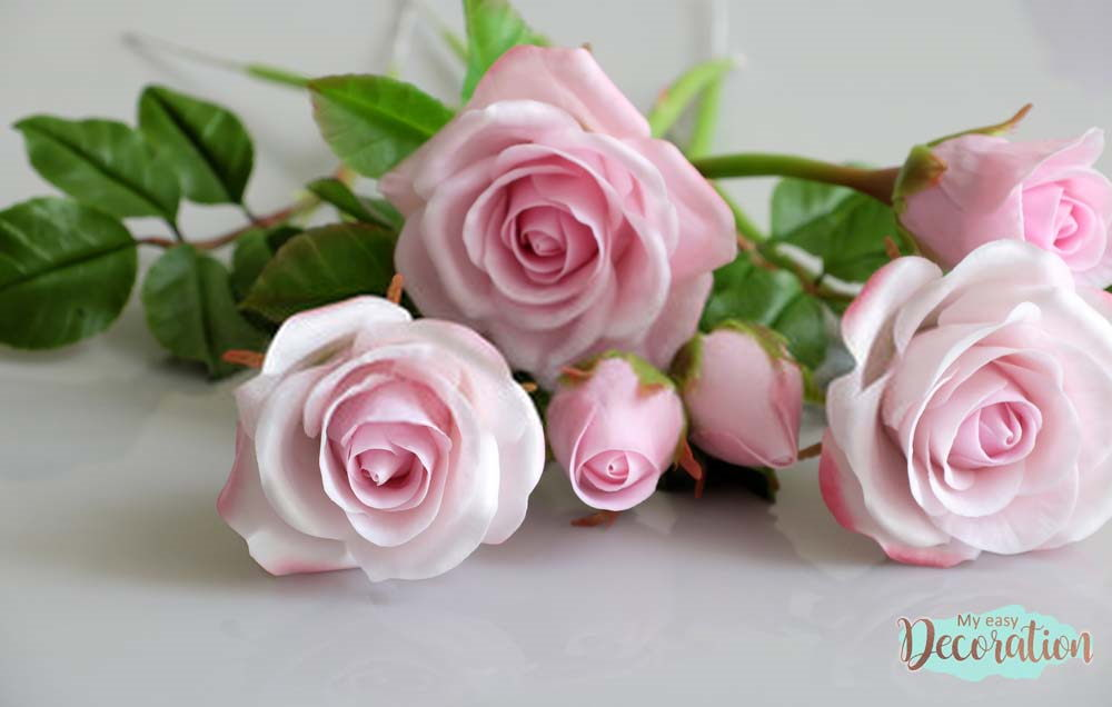 pictures-of-flowers-roses