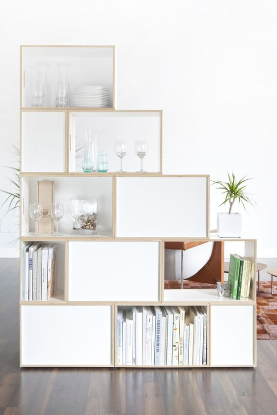 Which Environments Should I Place Room Dividers in?