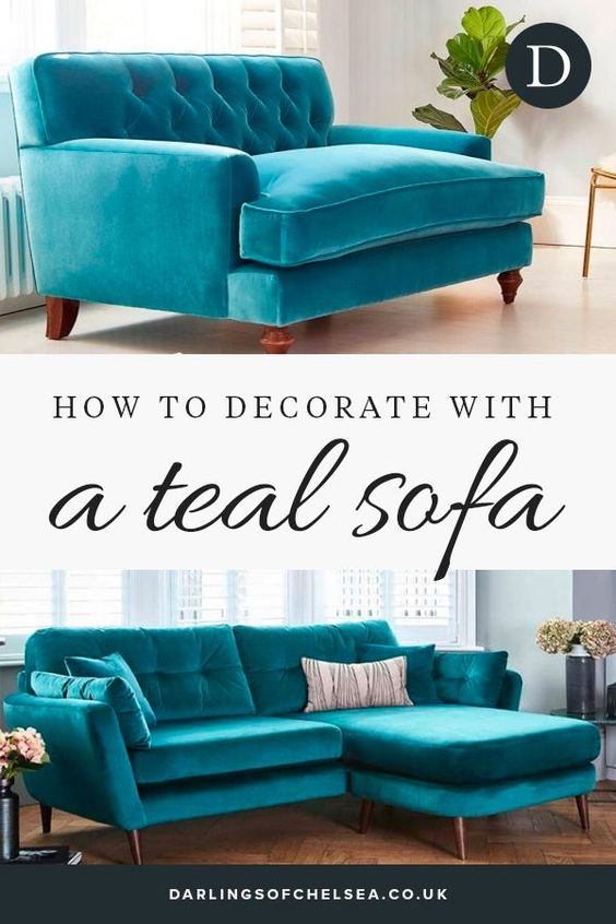 sectional-sofas-chaise-blue