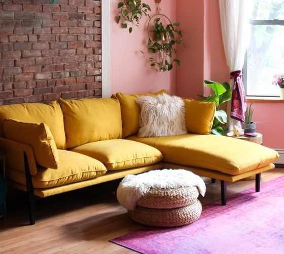sectional-sofas-chaise