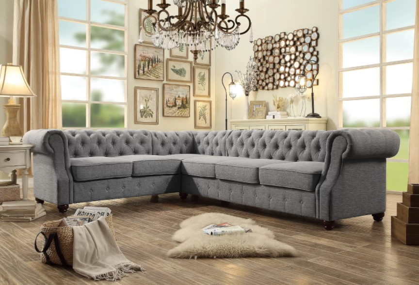 sectional-sofas-large
