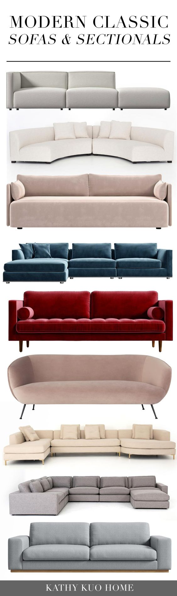 sectional-dofas-trends
