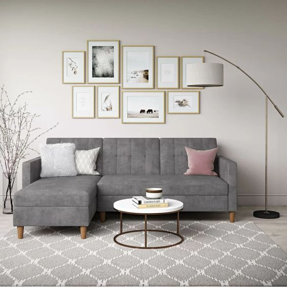 sectional-sofas-small