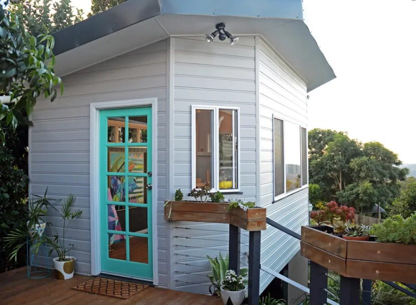 what-is-she-shed