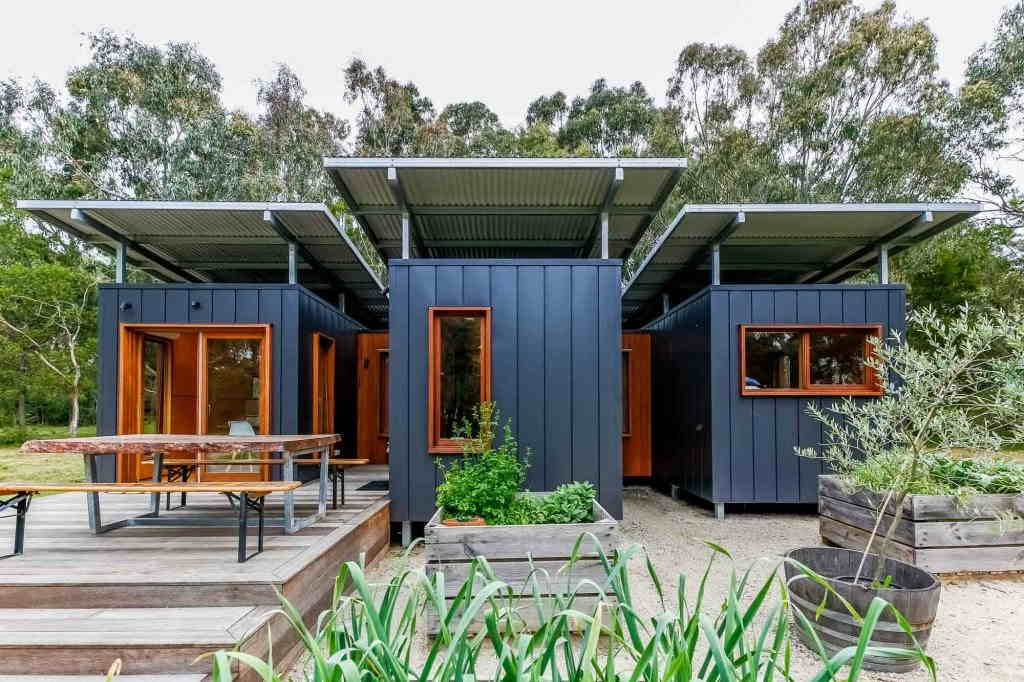 Factors That Determine Shipping Container Homes Costs