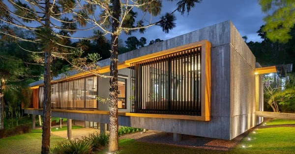 The Best Shipping Container Homes Design