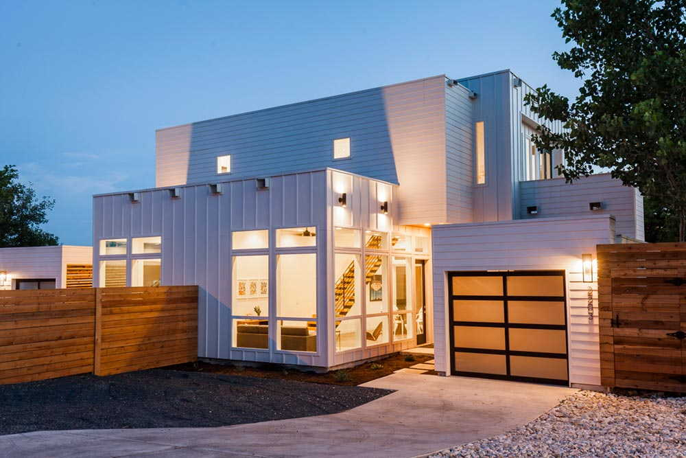 Shipping Container Homes Limitation