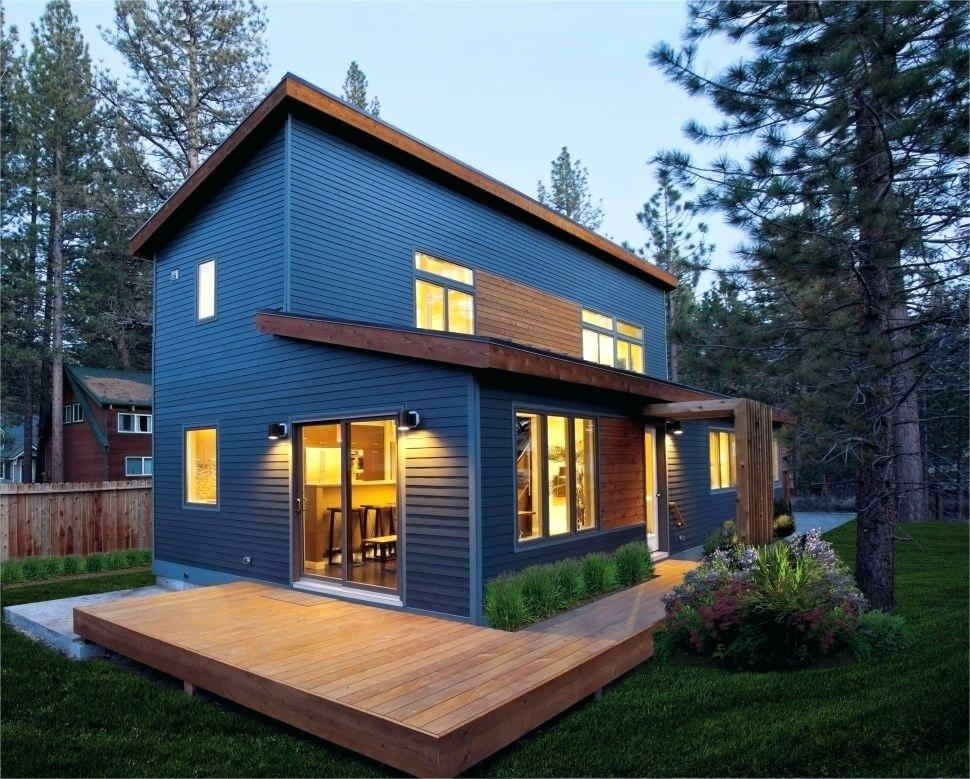 Shipping Container Homes Sustainability