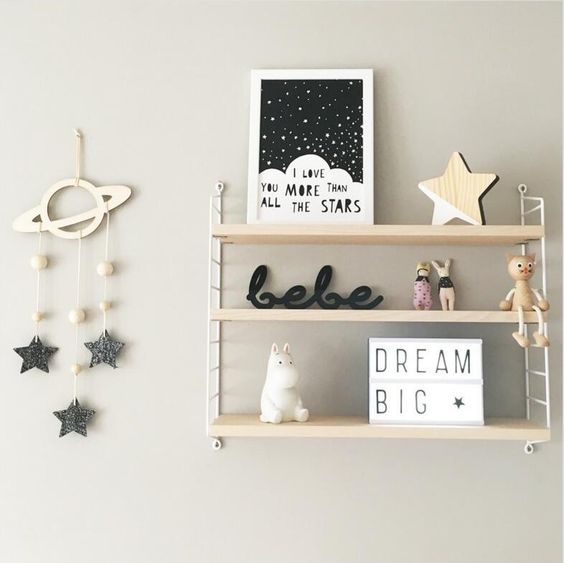 Stars Trends – Objects