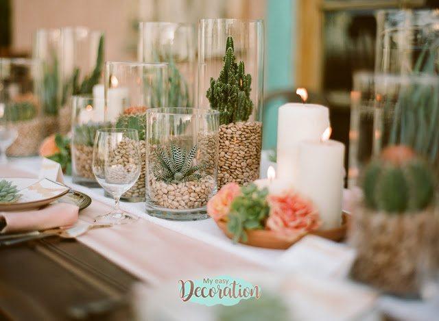 succulents-table-decor