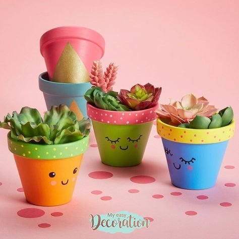 succulents-funny-vases