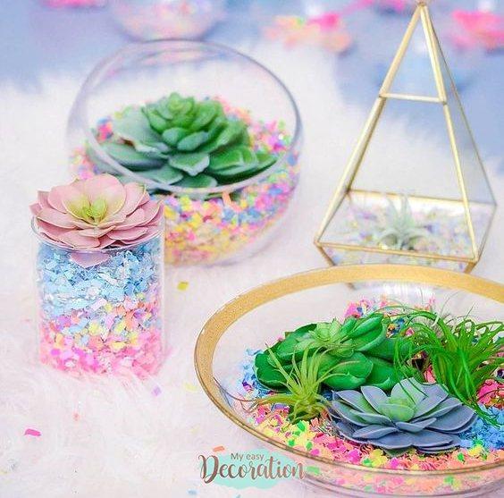 succulents-terrarium