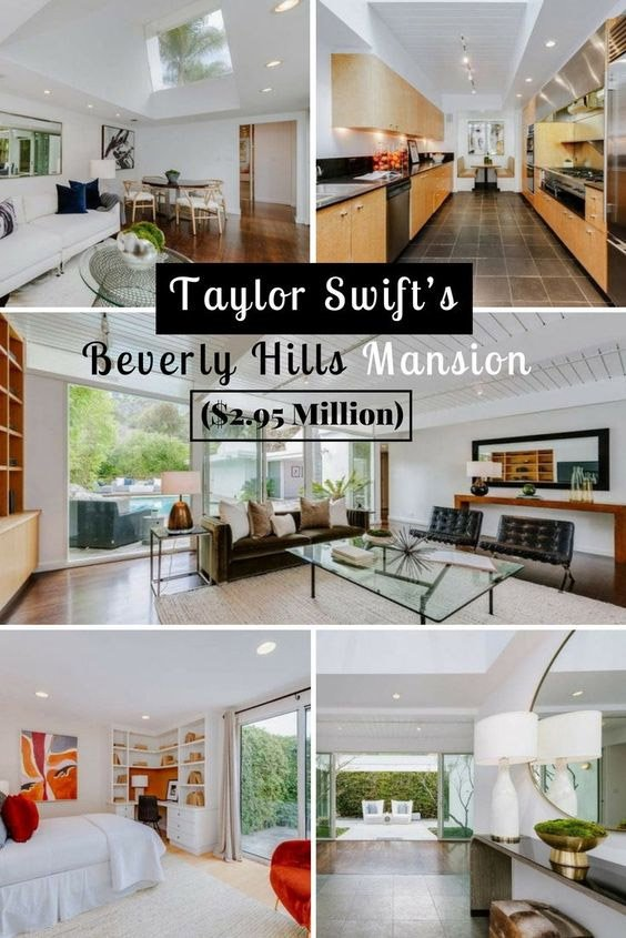 taylor-swift-beverly-hills-mansion
