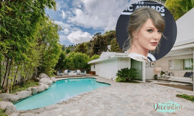 taylor-swift-beverly-hills