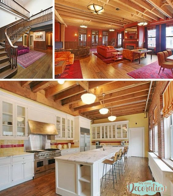 taylor-swift-beverly-home-new-york