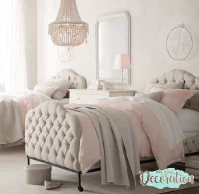 Essential Teen Bedroom Ideas Tips You Can't-Miss