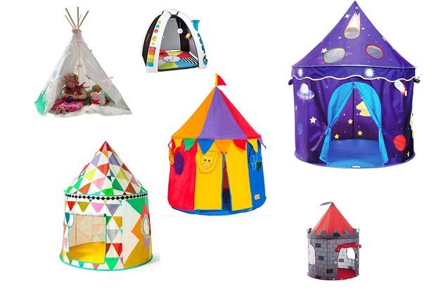 Children's Tents