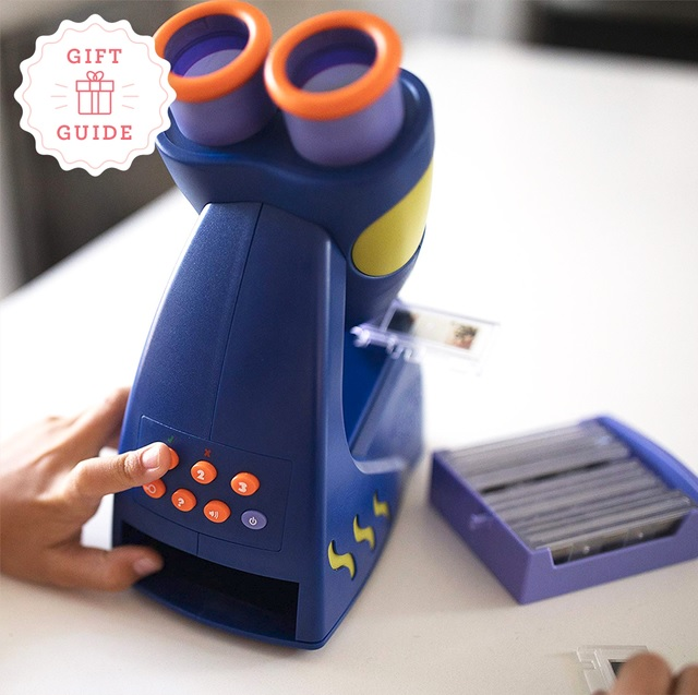 Toys For Boys That Simulate The Lives Of Adults