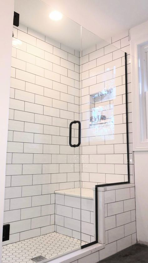 Glass Wall Panel For Shower