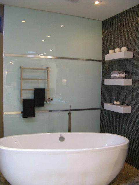 Plastic Wall Panel For Shower