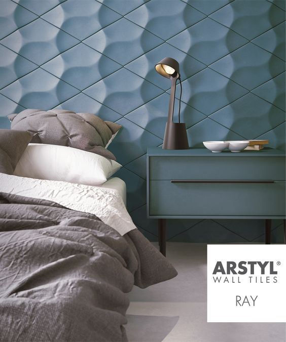 Pvc Wall Panel For Bedroom