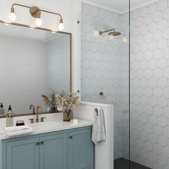 What Is The Best Wall Panel For Shower?