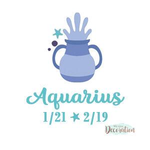 zodiac-signs-aquarius-simbol